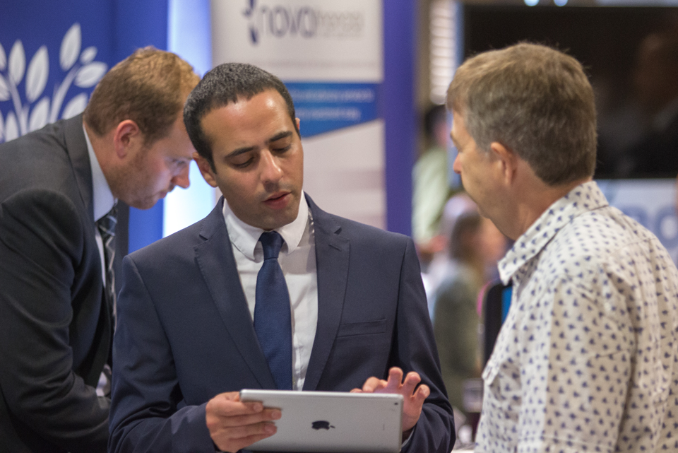 Landlord Investment Show returns to Olympia London this March