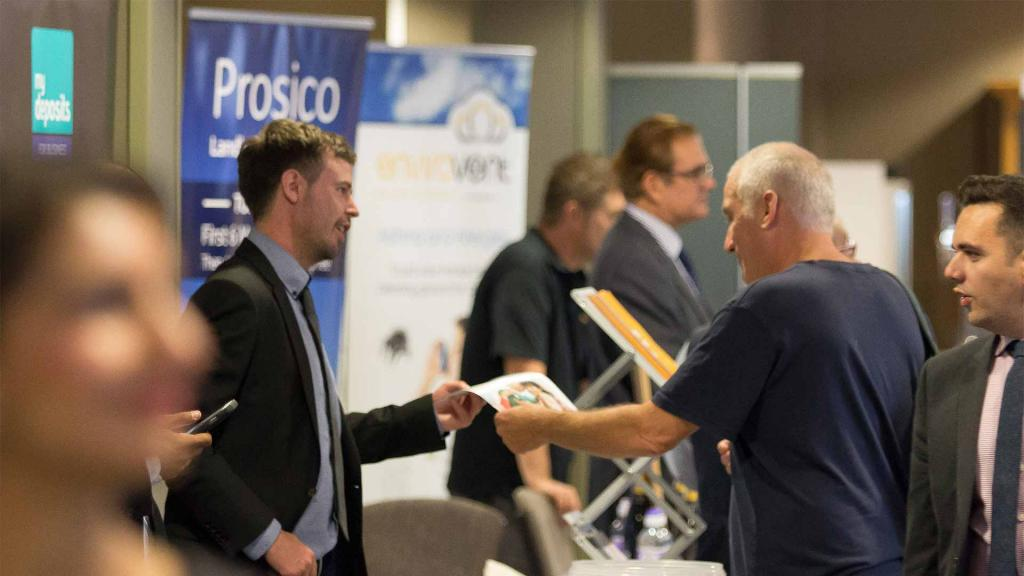 National Landlord Investment Show