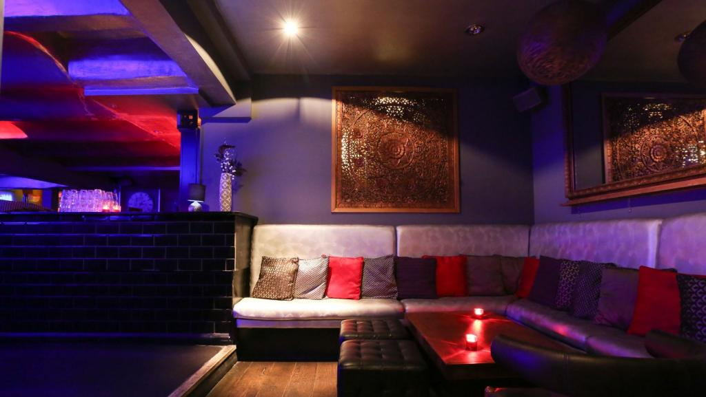 blagclub Kensington is West London's most established late night bar and nightclub for hosting private parties and events.