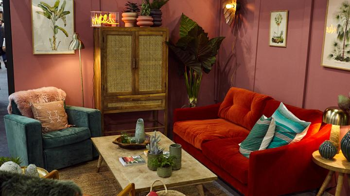 Independent Hotel Show returns to Olympia London