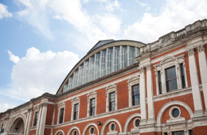 Olympia London celebrates busy start to the year as London Overground passengers increase by 157%.