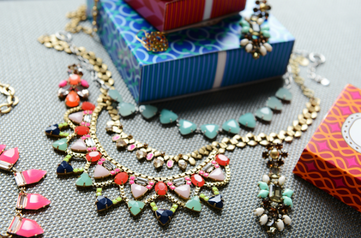 Olympia London hosts Spirit of Summer Fair with a hand-picked collection of boutiques.