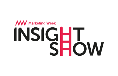 Insight is returning to Olympia London
