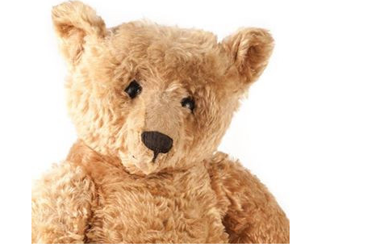 Doll, Teddy bear and Toy Fair is coming to Olympia London