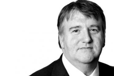 Stephen Agar MD at Royal Mail will be one of the Keynote speakers at the conference