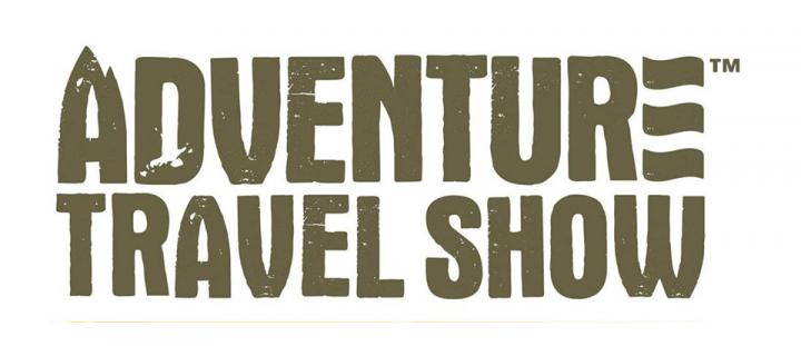 Adventure Travel Show at Olympia London