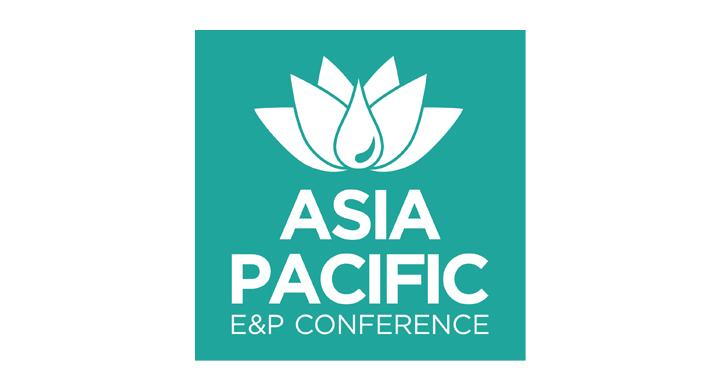 Asia Conference Logo