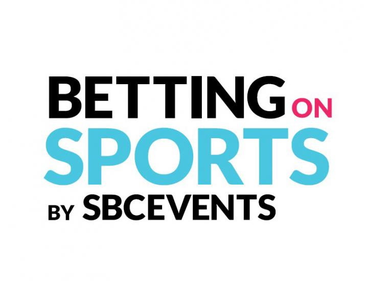 Betting on Sports