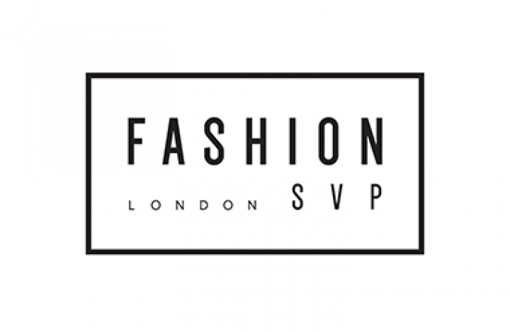 Fashion SVP is taking place at central London venue Olympia London