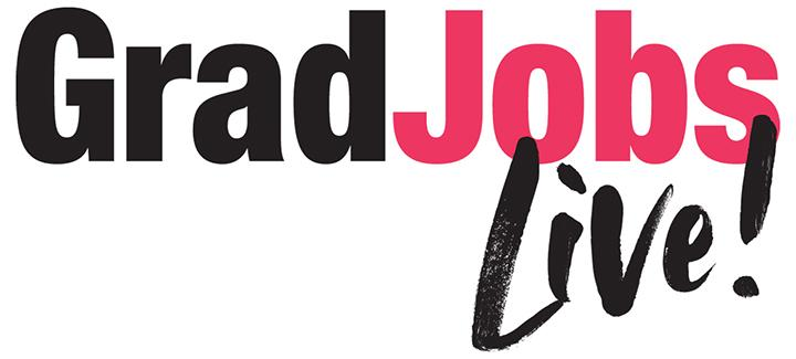 GradJobs Live! jobs fair returns to Olympia London