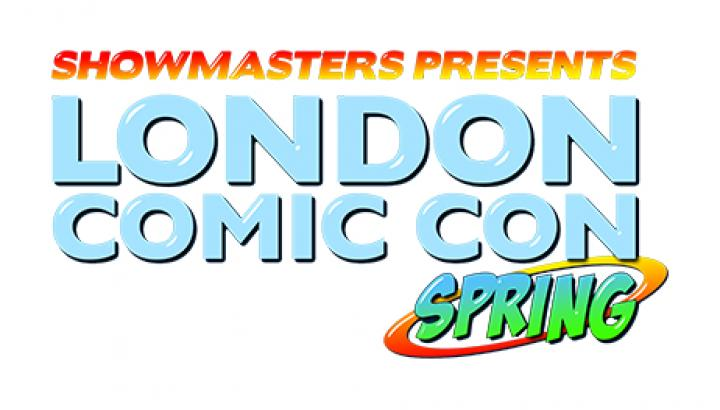 The logo for LFCC Spring