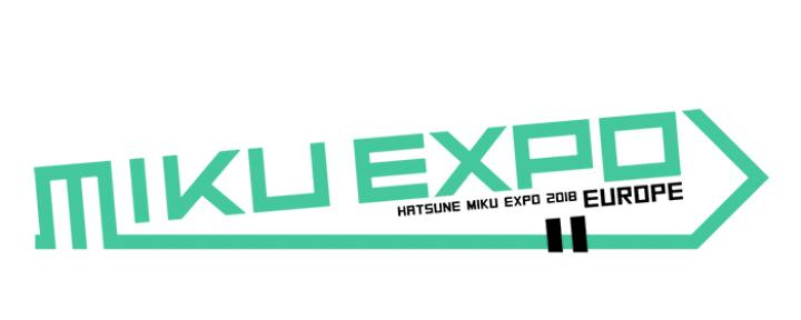 Mike Concert Expo Europe 2018