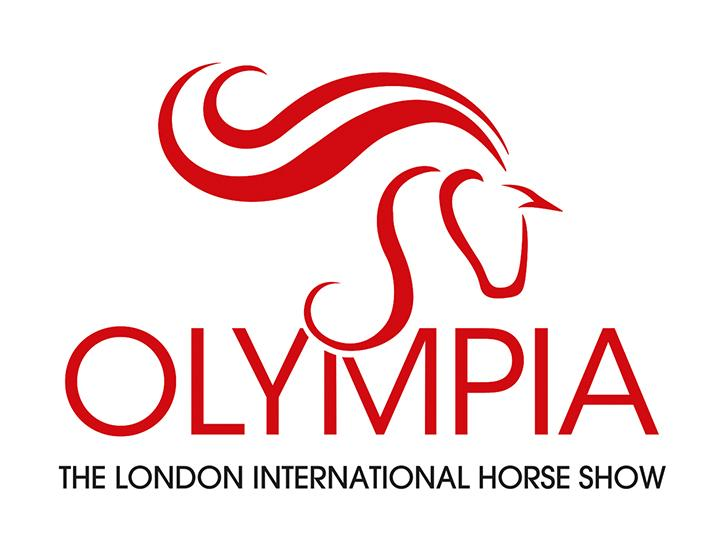 Olympia Horse Show returns to Olympia London