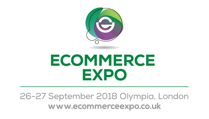 eCommerce Expo returns to Olympia London