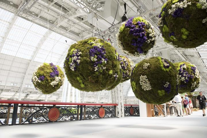 Image-House-and-Garden-Festival-Olympia-London