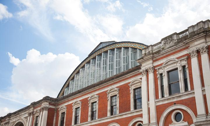 Olympia London releases sustainability annual report.