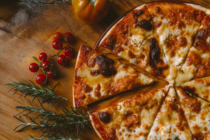 European Pizza & Pasta returns to Olympia London.
